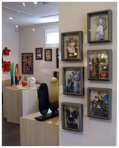 Gallery 3 blog