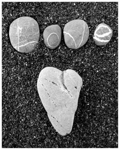 Love combo blog