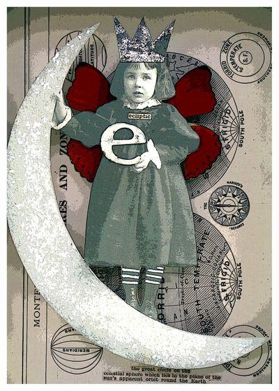 Ecliptic postersb